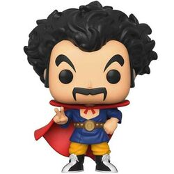 POP! Animation: Hercule (Dragon Ball Super) na progamingshop.sk