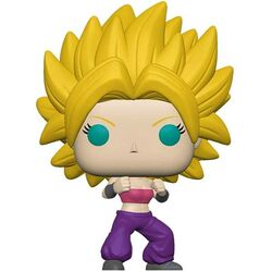 POP! Animation: Super Saiyan Caulifla (Dragon Ball Super) na progamingshop.sk