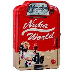 Welcome Kit Nuka World (Fallout) na progamingshop.sk