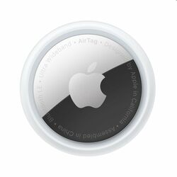 Apple AirTag (1 ks) na pgs.sk