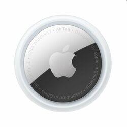 Apple AirTag (1 ks) na progamingshop.sk