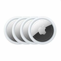 Apple AirTag (4 ks) na pgs.sk