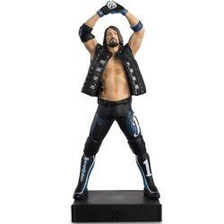 Figúrka AJ Styles (WWE) na progamingshop.sk