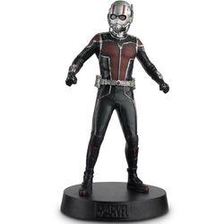 Figúrka Antman (Marvel) na pgs.sk