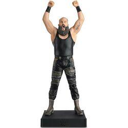 Figúrka Braun Strowman (WWE) na progamingshop.sk