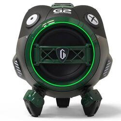 Gravastar Bluetooth Speaker Venus, Aurora green na pgs.sk