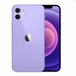 iPhone 12 mini 128GB, purple na pgs.sk