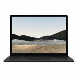 Microsoft Surface Laptop 4 13,5