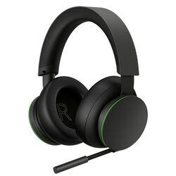 Microsoft Xbox Wireless Headset - OPENBOX (Rozbalený tovar s plnou zárukou) na pgs.sk
