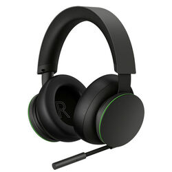 Microsoft Xbox Wireless Headset - OPENBOX (Rozbalený tovar s plnou zárukou) na progamingshop.sk
