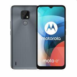 Motorola Moto E7, 2/32GB, mineral grey na pgs.sk