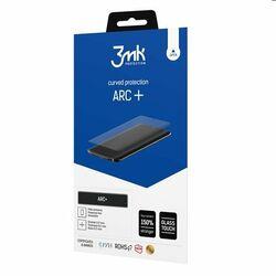 Ochranná fólia 3mk ARC+ pre Motorola Moto E7 Power na pgs.sk