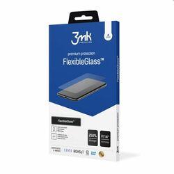Ochranné hybridné sklo 3mk FlexibleGlass pre Motorola Moto G9 Power na pgs.sk