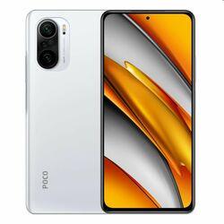 Xiaomi Poco F3, 6/128GB, arctic white na progamingshop.sk