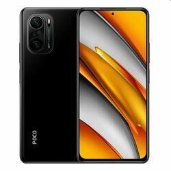 Xiaomi Poco F3, 6/128GB, night black na progamingshop.sk