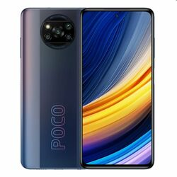 Xiaomi Poco X3 Pro, 6/128GB, phantom black na progamingshop.sk