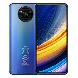 Xiaomi Poco X3 Pro, 8/256GB, frost blue na pgs.sk