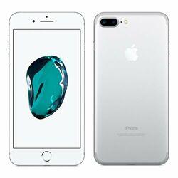Apple iPhone 7 Plus, 32GB | Silver - nový tovar, neotvorené balenie                                 na progamingshop.sk
