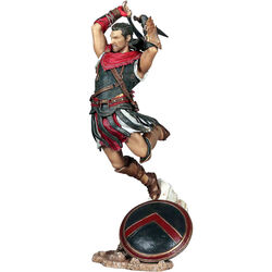 Figúrka Alexios (Assassin's Creed: Odyssey) na progamingshop.sk