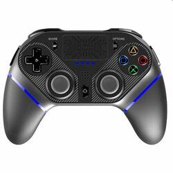 iPega 4008 bezdrôtový herný ovládač pre iOS/Android/PS3/PS4/PC na pgs.sk