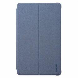 Originálne púzdro pre Huawei MatePad T8, blue na pgs.sk