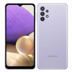 Samsung Galaxy A32 5G, 4/128GB, Awesome violet | rozbalené balenie na pgs.sk