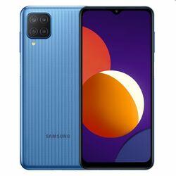 Samsung Galaxy M12 - M127F, 4/128GB, blue na pgs.sk