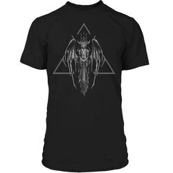 Tričko From Darkness Premium (Diablo 4) XL na progamingshop.sk