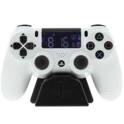 Budík White Controller (PlayStation) na progamingshop.sk