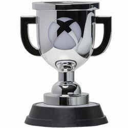 Lampa Xbox Achievement (XBOX) na pgs.sk