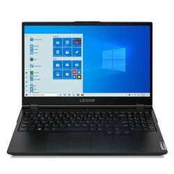 Lenovo Legion 5 15ARH05H Ryzen5 4600H 16GB 512GB-SSD 15.6