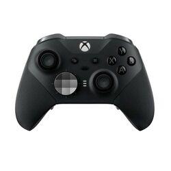Microsoft Xbox Elite Wireless Controller Series 2, black - Použitý tovar, zmluvná záruka 12 mesiacov na progamingshop.sk