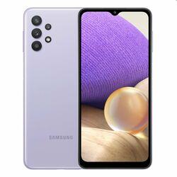 Samsung Galaxy A32 5G, 4/128GB, purple | nový tovar, neotvorené balenie na pgs.sk