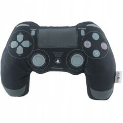 Vankúš Controller (PlayStation) na progamingshop.sk
