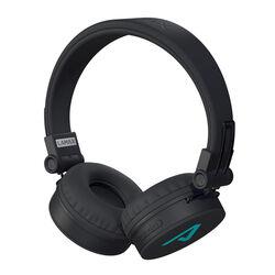 LAMAX Blaze2, Bluetooth slúchadlá, čierne na pgs.sk