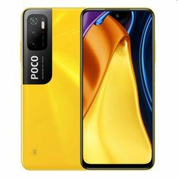 Poco M3 Pro 5G, 6/128GB, poco yellow na pgs.sk