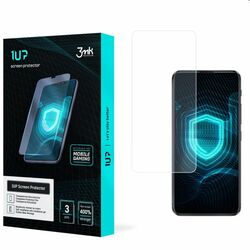 Ochranná fólia 3mk Gaming 1UP pre Samsung Galaxy A32 5G - A326B na pgs.sk