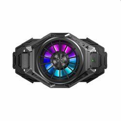 Black Shark FunCooler Pro na pgs.sk
