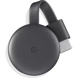 Google Chromecast 3.0 - OPENBOX (Rozbalený tovar s plnou zárukou) na pgs.sk