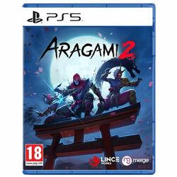Aragami 2 na pgs.sk