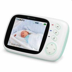 TrueLife originálna náhradná rodičovská jednotka s displejom pre video pestúnku H32 - OPENBOX (Rozbalený tovar s plnou zárukou) na pgs.sk