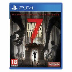 7 Days to Die na progamingshop.sk