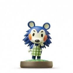 amiibo Mabel (Animal Crossing) na progamingshop.sk