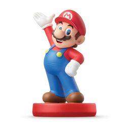 amiibo Mario (Super Mario) na progamingshop.sk