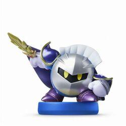 amiibo Meta Knight (Kirby) na progamingshop.sk