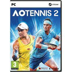 AO Tennis 2 na progamingshop.sk