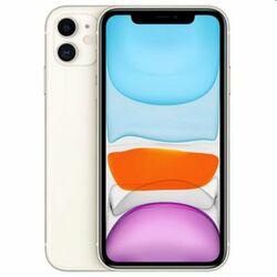 iPhone 11, 64GB, white na pgs.sk