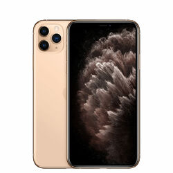 Apple iPhone 11 Pro Max 256GB Gold na progamingshop.sk