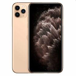 iPhone 11 Pro Max, 256GB, gold na progamingshop.sk