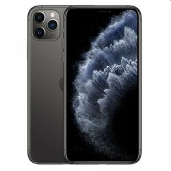 iPhone 11 Pro Max, 64GB, space grey na progamingshop.sk